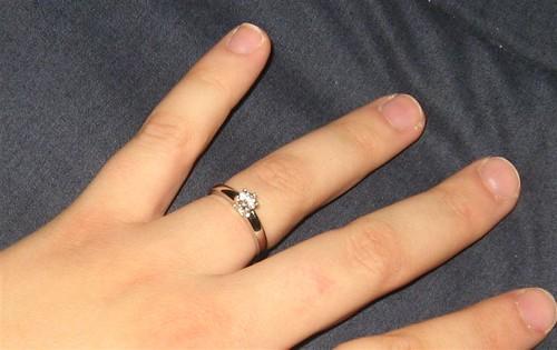 Allison's_Ring