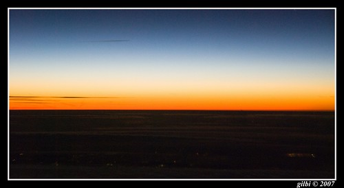 november sunrise geotagged dawn novembre autunno 2007 skyview geo:lat=50042082 geo:lon=6298742