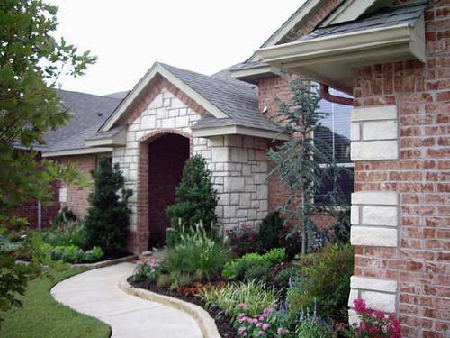 Sonoma lake edmond ok quarterly report 4q 2007 Garden homes edmond ok