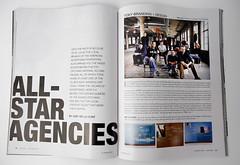 art(0.0), brochure(0.0), design(0.0), poster(0.0), brand(0.0), advertising(0.0), text(1.0), magazine(1.0), graphic design(1.0), illustration(1.0),