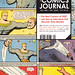 The Comics Journal #288