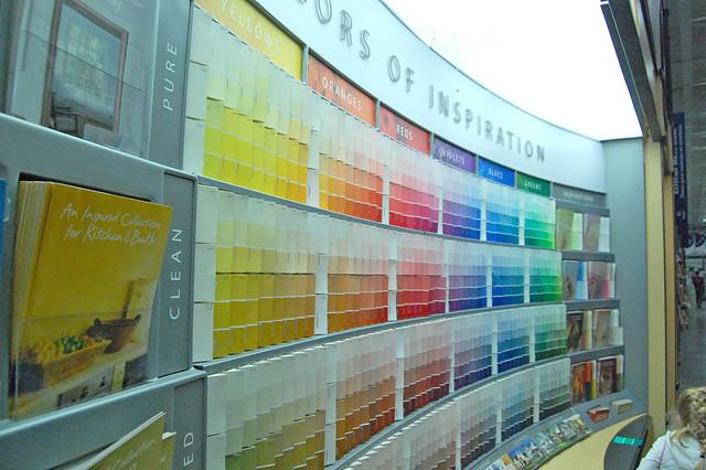 Paint Colors Lowes Exterior