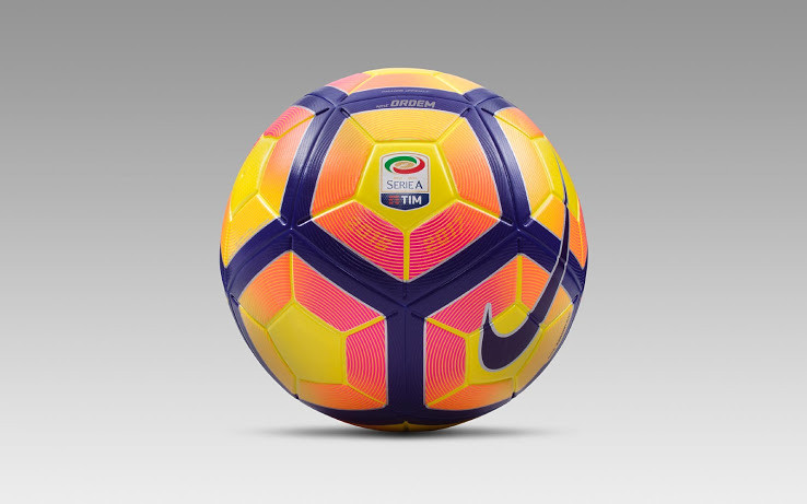 nike-2016-17-premier-league-la-liga-serie-a-winter-balls-3