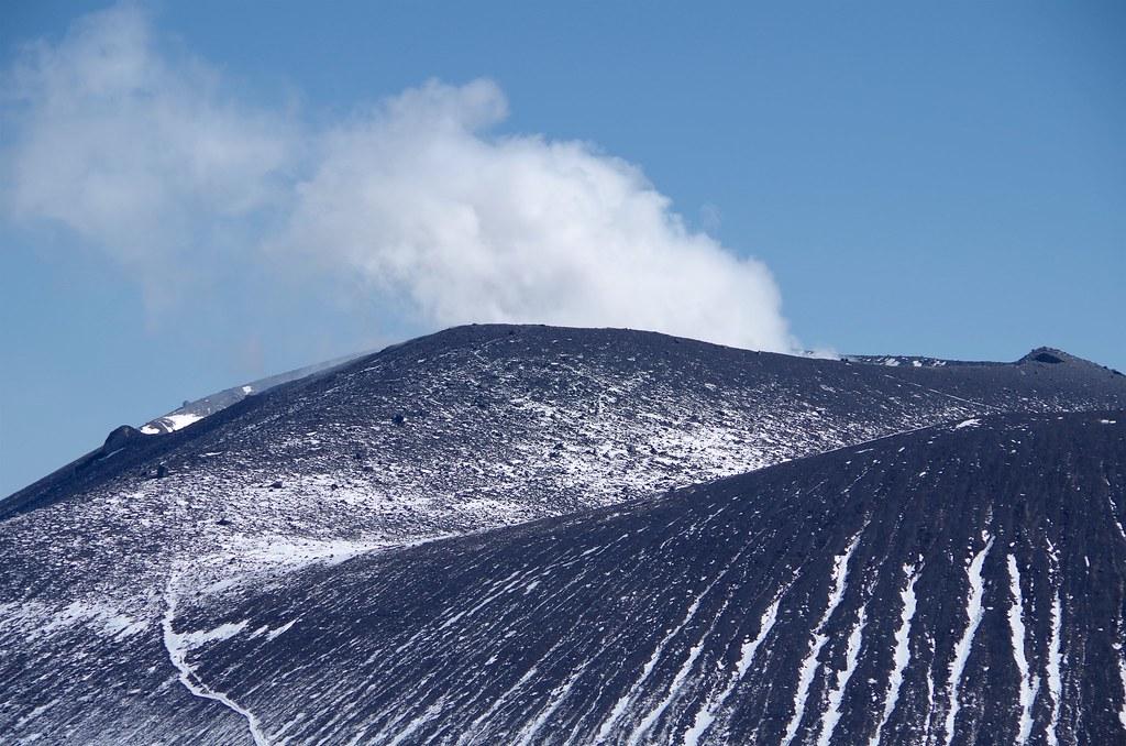 20140223_Mt.Kurofu 022