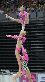 Acrobatic-Gymnastics-TWG-2009-01