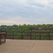 Small photo of The Whirlpool Rapids Scenic Lookout