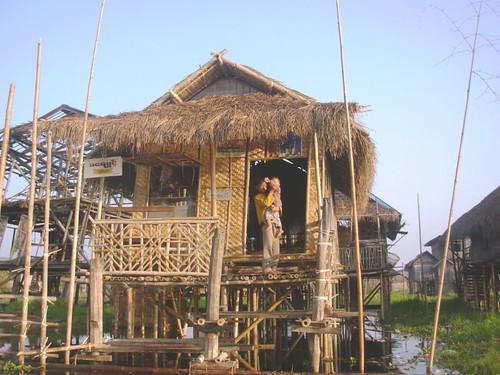 M-Inle-Habitation (10)