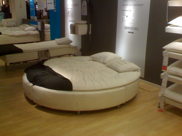 Best Ikea Bed For Guest Room Uk