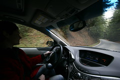 driving to pescadero    MG 8039