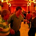 Wrexham District Ceilidh