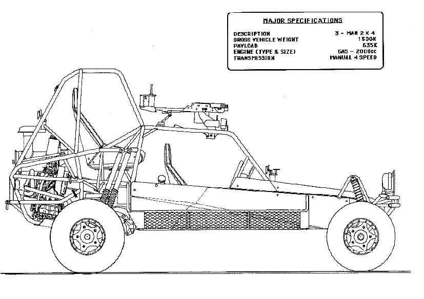 crossfire dune buggy wiring diagram 250