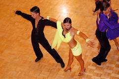 sports(0.0), team sport(0.0), event(1.0), performing arts(1.0), modern dance(1.0), entertainment(1.0), dance(1.0), dancesport(1.0), latin dance(1.0), choreography(1.0), ballroom dance(1.0),