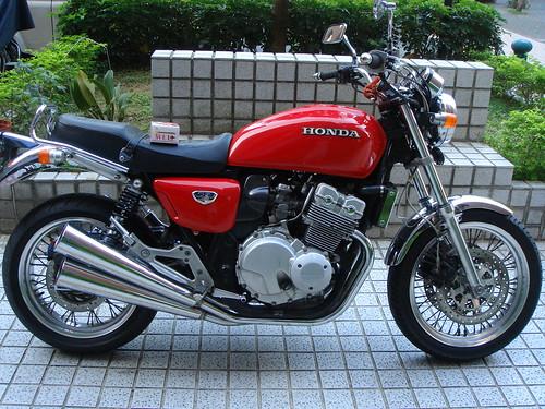 Honda cb400 nc36 for sale for Honda cb400 for sale