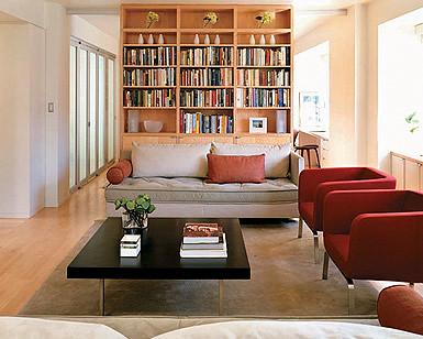 bookcase_7