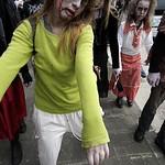 zombiewalk overvecht 19042008 319.jpg