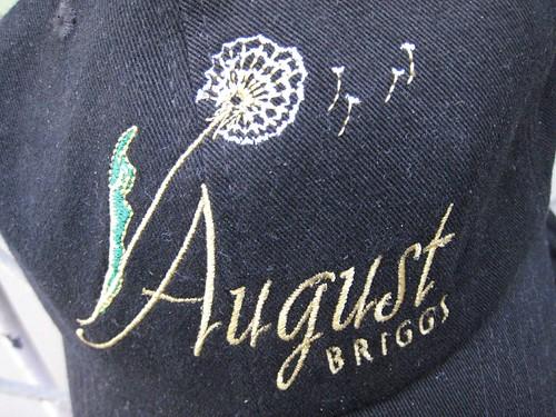 napa, calistoga, august briggs IMG_2650