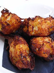 roasting, grilling, fried food, barbecue chicken, meat, tandoori chicken, food, dish, cuisine, fried chicken,