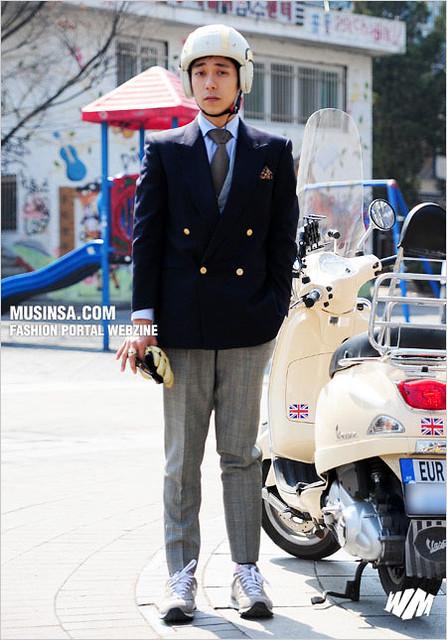 New Balance 574 Fashion