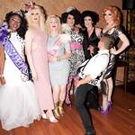 Sassy Prom 2011 130