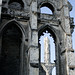 Abbey Ruins ©Le Yéti