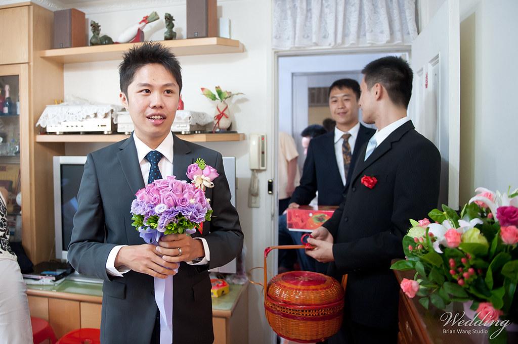 '台北婚攝,婚禮紀錄,台北喜來登,海外婚禮,BrianWangStudio,海外婚紗31'