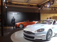 aston martin virage(0.0), aston martin vantage(0.0), automobile(1.0), aston martin dbs v12(1.0), wheel(1.0), vehicle(1.0), aston martin dbs(1.0), performance car(1.0), automotive design(1.0), auto show(1.0), aston martin vanquish(1.0), aston martin db9(1.0), land vehicle(1.0), luxury vehicle(1.0), coupã©(1.0), supercar(1.0), sports car(1.0),