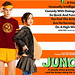 """Juno"" movie poster (cropped)"