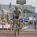 WK Marathon Verviers