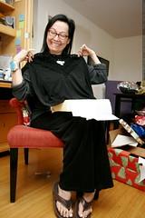 blouse for grandma neeta    MG 7757