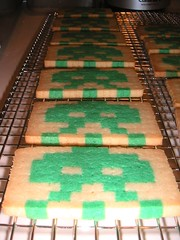Pixel Cookies - step 12