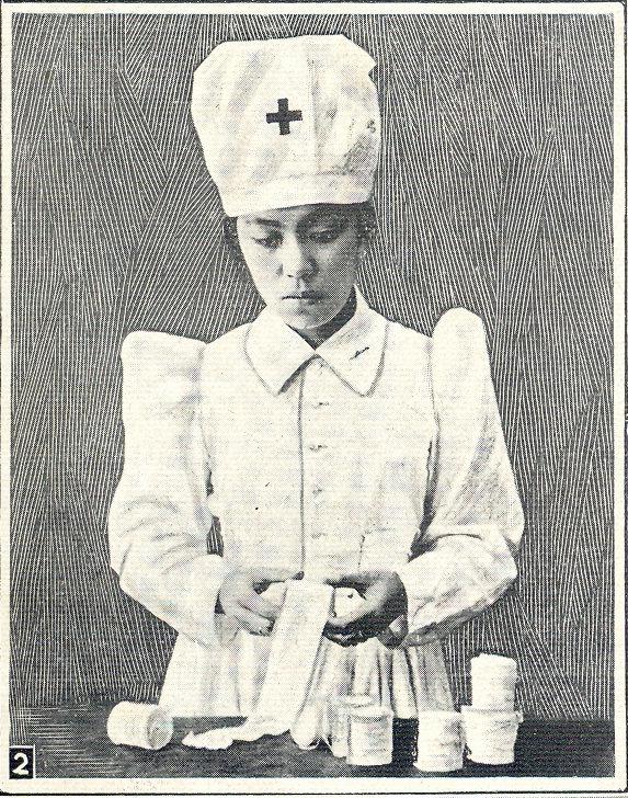 Ilustração Portugueza, No. 458, November 30 1914 - 25a