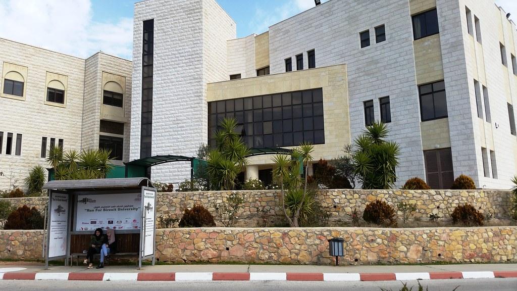 Tag 5 Ramallah (21)