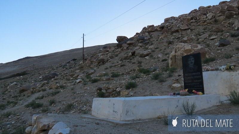 Wakhan Valley Tajikistan (4)