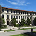 Small photo of Occidental College