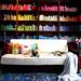 bookshelf spectrum, revisited by chotda
