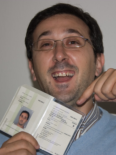 Richiedere il permesso di soggiorno ce per soggiornanti di for Permessi di soggiorno on line