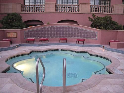 The Grand Del Mar, resorts, del mar, luxury hotels IMG_0730