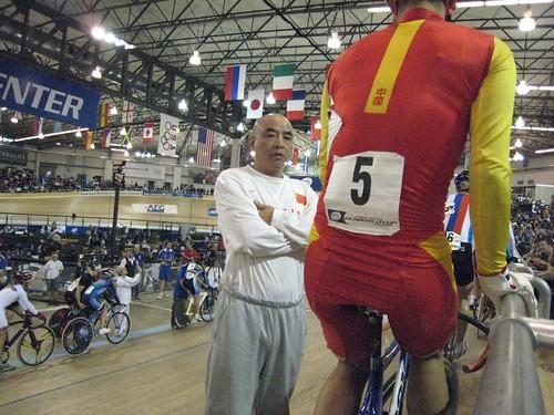 UCI Track World Cup, UCI, Track, track raci… IMG_1602