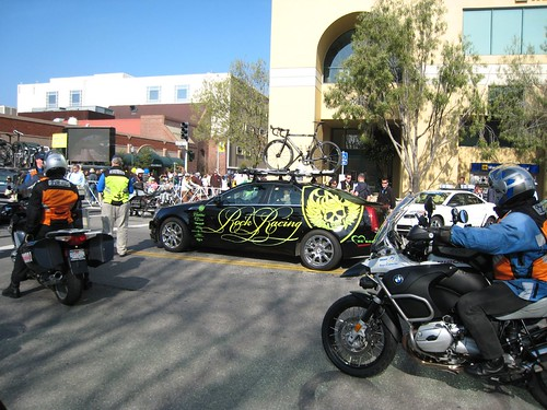 cycling, time trial, amgen tour of californ… IMG_2125