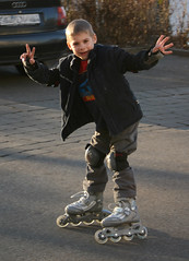 skateboarding--equipment and supplies(0.0), boardsport(0.0), skateboarding(0.0), skateboard(0.0), ice skating(0.0), extreme sport(0.0), skating(1.0), footwear(1.0), sports(1.0), roller skates(1.0), roller skating(1.0),