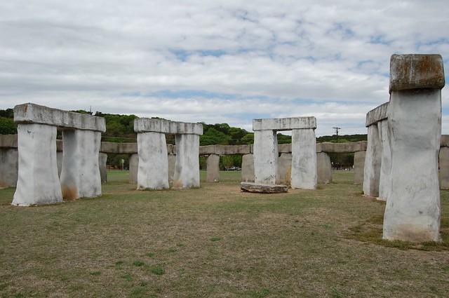 Stonehenge Elevation : Stonehenge ii altar flickr photo sharing