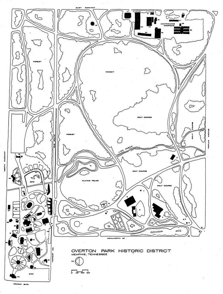 memphis zoo coloring pages - photo#2