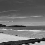 Sab, 09/13/2014 - 10:51 - spiaggia - seashore - 海灘