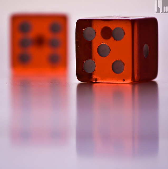 Red Dice 02