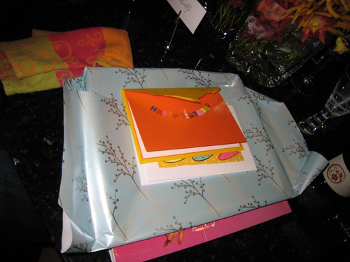 party IMG_0027