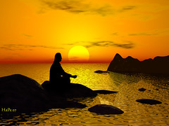 How to Find Meditation Methods That Work?