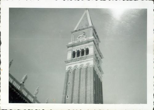 Venice honeymoon in Sept 1 53