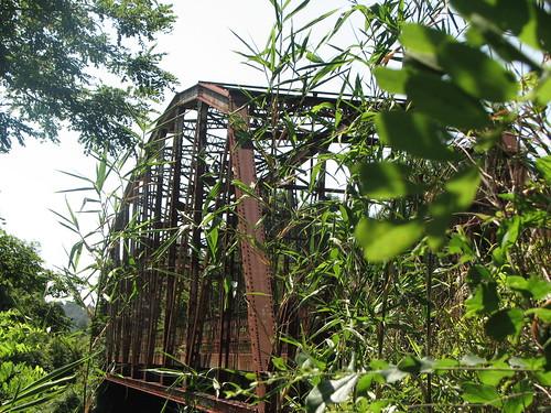 oklahoma bridges us59 poteauriver