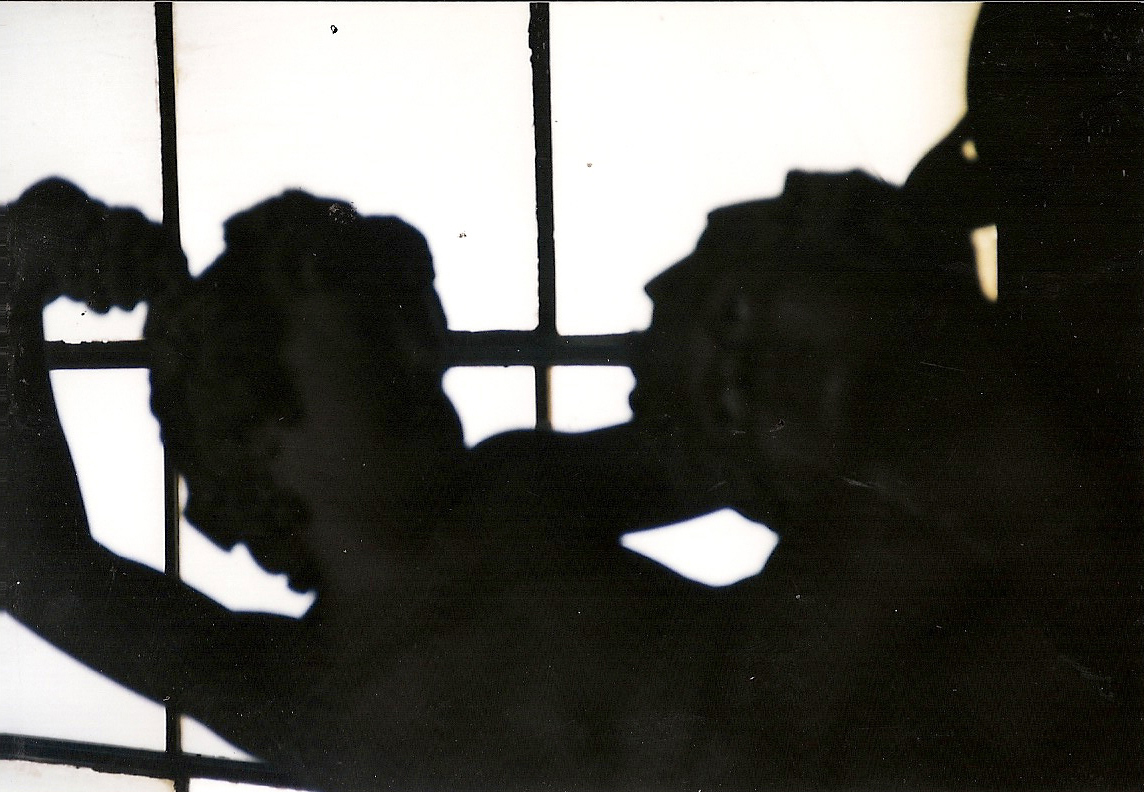scan0951-4