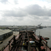 500 Knots on the Houston Ship Channel